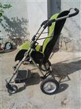 Karroce per femij