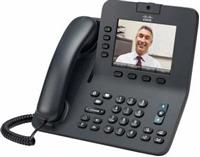 Cisco IP Telefon