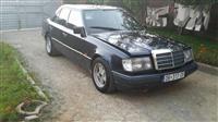 Mercedes 250 urgjent 10muj rigjistrim