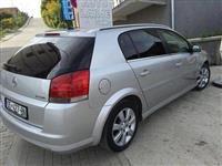 Opel Signum. flm merrjep u shit.
