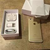 Shitet iPhone 6 32 GB