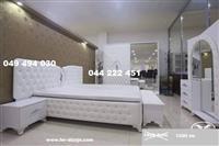 Dhoma Gjum-Fjetjes  vib +383 44 799 989