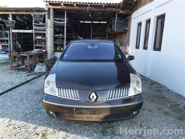 Renault-vel-satis-2-0-turbo-RKS-2003