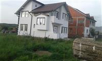 shtepia shitet