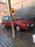 Fiat marea wekend 1.9 jtd