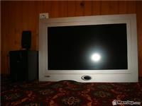 Tv,si dhe monitor per Kompjuter