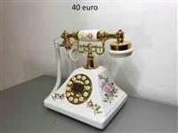 shitet telefoni antik
