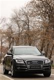 Shitet Audi SQ5 3.0TDI Competition Quattro 3xS-Line 326ps