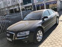 Audi A8 3.0D Full Extra Urgjent