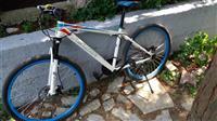 Shes !!URGJENT!! Bicikleten TELIDA SP XT Belge