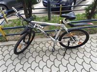 Bicikleta Scott