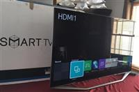 Samsung 3d led tv