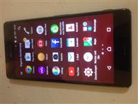 Sony z3 ndrrohet me pula piklajka  Amrok