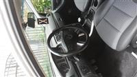 Shitet Mercedes B180 045 890 996