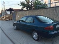 Ford Mondeo 1.6 Benzin