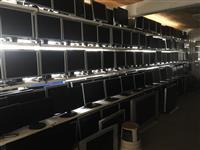 Komjutera