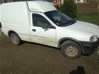 Opel Combo -96