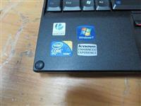 llaptop lenovo core i7