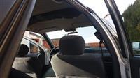 Shitet Ford Scoripo