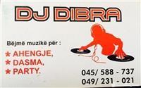 MUZIK ME DJ MUZIK LIVE TENDA KARRIKA