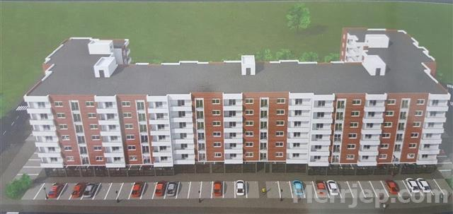 LINA-BANESA-FITORJA-92-4m2-GJILAN-214-17B