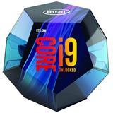 i9- Per Montazh - 3D Programe -  per Arkitektur