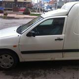 Fiat stilo  / PIKAP- 93 -RKS