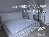 Dhoma Gjumi garnitura 1,2,3   Viber +38344 799 989