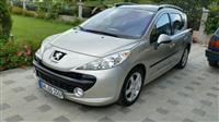Peugeot 1.4 b 16v -10