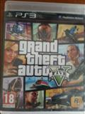 CD per PS3