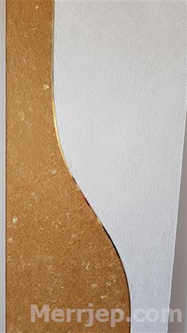 Fasad-Pambuku-Luksoze---prodhim-Gjerman