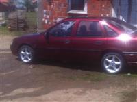 Opel vecter 1990