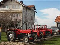 shes traktorat 539 533 marse 135