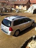 Shes veturen Peugeote 307 Dizel viti 2004 1.9