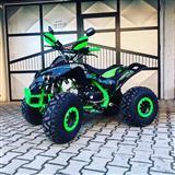 ������Motorr ATV 125 CC Full Extra 2021����