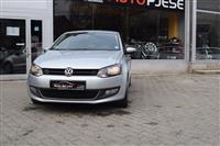VW POLO 1.2 TDI LIFE