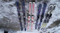 Skija Nga Gjermania