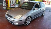 Shes ford focus 2003 ndrrim