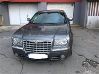 Chrysler 300crd