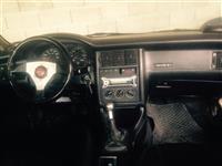 Audi 90 2.3 -89