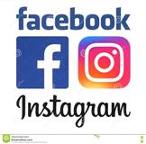 Blej faqe ne Facebook/Instagram