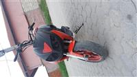 Skuter 150cc RF