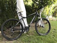 biciklet ndrrim me skuter