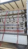 shalltafne industriale per ndertimtari per betonim