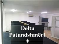 Ofrohet Zyre me Qera ne Qender te Prishtines !DELT