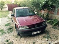 Shitet ford orion 350 euro