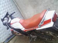 Shitet Yamaha 125cc