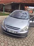 Urgjentisht shitet Peugeot 307 HDI