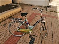 Biciklet Batavus