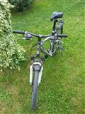 Bicikleta Trek